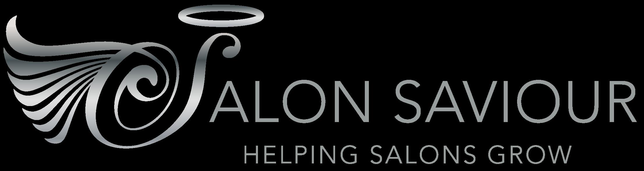 Salon Saviour