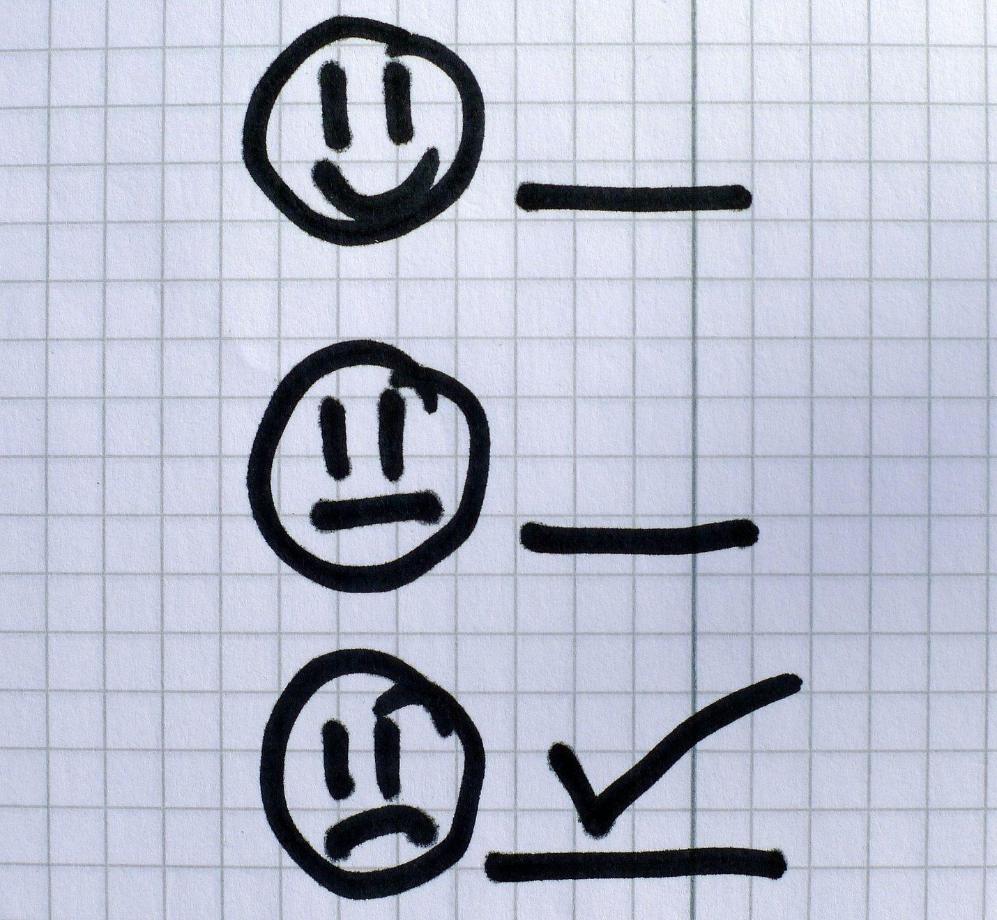 How to Handle Client Complaints