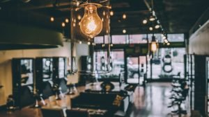 Salon Marketing Ideas – Free Online Marketing Tips to Grow your Salon